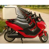 Best 6kw Delivery Cargo Scooter wholesale