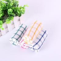 Best Professional Small Kitchen Tea Towels No Exposure For Wipe The Dishes wholesale