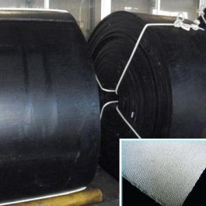 Best general conveyer belt wholesale