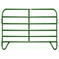 Buy cheap Horse Fence, cattle fence panel, sheep fencing sland Fence from wholesalers