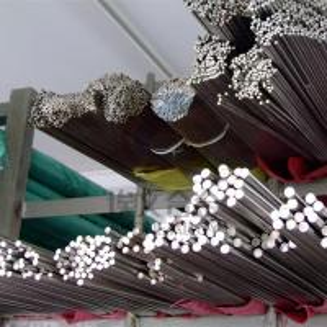 Best 1.4539 Stainless steel round bar wholesale
