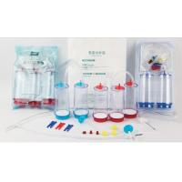 Best Pharmaceutical Test Sterility Test Kits Sterility Test Canister With Antibiotics wholesale