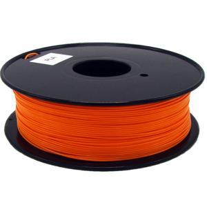 Best multipurpose 1.75 mM PLA Filament For 3D Printing wholesale