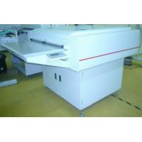 Best Offset Printing Plates Recovery Unit wholesale