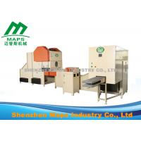 Best Flexible Operate Cushion Pillow Production Line With High Efficiency wholesale