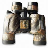 Best Binocular with 7 to 21x Magnification and 4.3 Degrees Angle wholesale