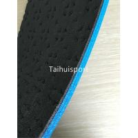 Best Turf Football Fake Grass Underlay Shock Absorbing Pad Safety For Players wholesale