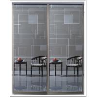 cheap cy lg105a soundproof metal room divider for bedroom