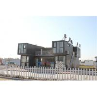 Best Container House Container Home Unit wholesale