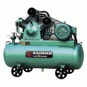 Best Reciprocating Air Compressor 20HP 70CFM Motor Driven Air Compressor wholesale