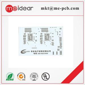 China China Aluminum PCB Printed Circuit Board Manufacturing on sale