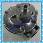 """Best Aluminum NBR Goyen Diaphragm Valves RCA45T 1 1/2 """" with Romote Control wholesale"""
