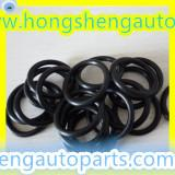 Best ACM O RINGS FOR FUEL SYSTEMS wholesale