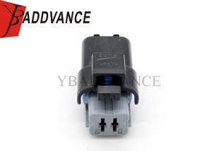 Best FEP Sealed 2 Pin Electric Wire Connector For Cars wholesale