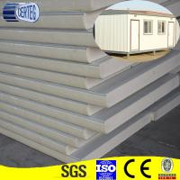 Best Pu Panels Suppliers wholesale