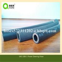 Best high pressure durable power steering hose wholesale