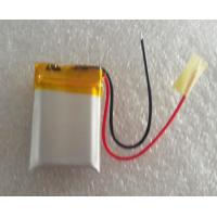 Best Li-polymer battery wholesale