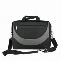 Best Laptop Bag, Made of PVC/PU/Polyester, OEM Orders are Welcome wholesale