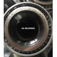 Buy cheap 15103/15245 TIMKEN inch bearing price China from wholesalers