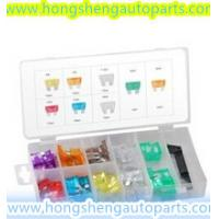 Best (HS8046)96 BLADE FUSE KITS FOR AUTO HARDWARE KITS wholesale