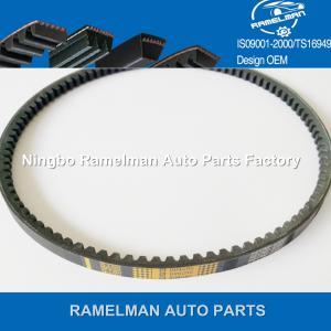 China ramelman brand auto parts original quality fan belt  poly v belt for car toyota oem 90916-02211/13X1050La PLAIN BELT on sale