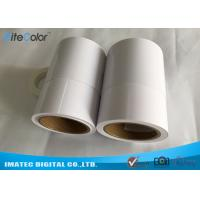 "Best Waterproof 240gsm RC Glossy Minilab Inkjet Photo Paper Roll 4"" 6"" 8"" wholesale"