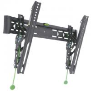 Best vertical slide wall mount Corner TV Mount tv rack tv wall units wholesale