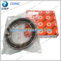 Best Germany FAG 6020.2rsr. C3 100X150X24mm Deep Groove Ball Bearing wholesale