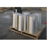 Best Magnesium Alloy Billet for Extruding / Hot Rolling / Forging wholesale