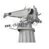 Buy cheap Marine Deck crane,hose crane, provision crane,fuel oil crane,engine room crane from wholesalers
