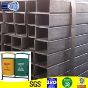 Best schedule 40 carbon steel pipe wholesale