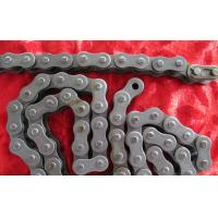 Best The transmission chain of 60-1 single row roller chain drive chain wholesale