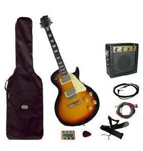 "Best 39"" Electric Guitar Kit (TLEG39-2E) wholesale"