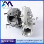 Best BMW M57N M57TU Engine Turbocharger GT2260V Turbo 742730-0001 742730-5015S wholesale
