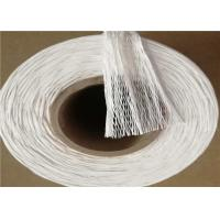 Best High Tenacity Cable Filler Yarn For Power Cable and Large Cable wholesale