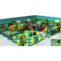 China soft play indoor playground, commercial indoor playground equipment, indoor playground for older kids on sale