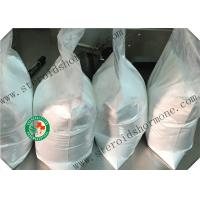 Best S-Ropivacaine Mesylate Local Anesthetic Powders 854056-07-8 Anesthetic Anodye Ropivacaine Mesylate wholesale