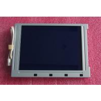 Best TPC7062K TPC7062KX TPC7062KX touchpad original small interface  Screen  Lcd  LED wholesale