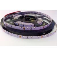 Side Emitting LED Stip Light  335 Side Emitting LED Strip 60LEDs/m 12V