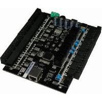 Best TCP/IP Access Control Board (2 doors) wholesale