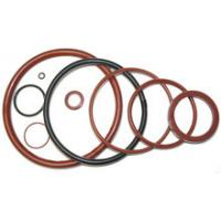 Best Auto Brake Systems o rings series wholesale