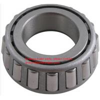Best 14125A outer bearing cone for 7000lb axle,I.D:1.25 wholesale