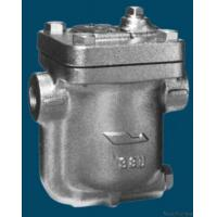 China Differential Pressure Inverted Bucket Steam Traps-erh105 on sale