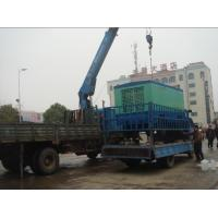 Best Huge piston mining air compressor belt driven 105CFM 580PSI 30HP 40bar 22kw CVFY 13 7 wholesale