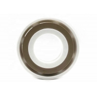 China High Speed Motors 7001 Angular Contact Ball Bearing on sale
