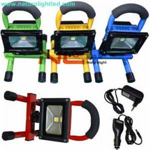 Best Portable Rechargeable 30W led light manufacturer wholesale