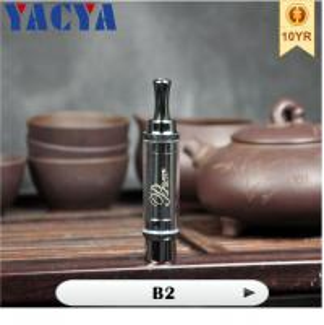 Best E Cig Vaporizer original Dry Herbs Vaporizer Pluto B2 Clealromizer wholesale