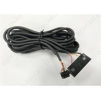 Best Aftermarket Car Electrical Harness , Vehicle Wiring Harness For CAVO M1 PLUS PXT In Taxi wholesale