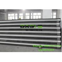 Quality China manufacturer of stainless steel johnson type well screens for well drilling wholesale