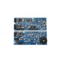 Best Intelligent  EAS Board For Security Safety Antenna EAS Gate , Flexible Circuit Board wholesale